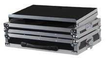 Power Acoustics FC Aero DS