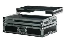 Power Acoustics FC DDJ ERGO