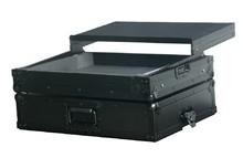 Power Acoustics FC MC 6000 BL