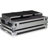 Power Acoustics FC XDJ R1