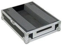 Power Acoustics FCDX 1