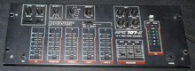 Power Acoustics MPK-707-E