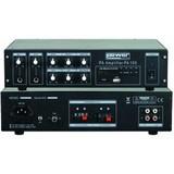 Power Acoustics PA 100