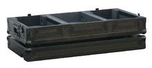 Power Acoustics PCDM 400 BL