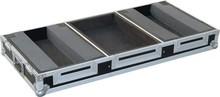 Power Acoustics PCDM ST