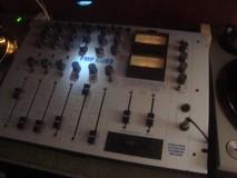 Power Acoustics PMP 6003