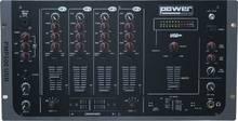Power Acoustics PMP500 USB