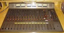 Power Acoustics PR 1205