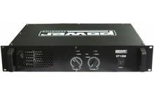 Power Acoustics ST 1200