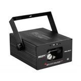 Power Lighting Astra 200 R