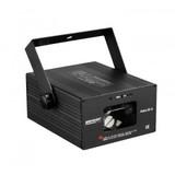 Power Lighting Astra 50 G