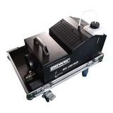 Power Lighting LowFog 1200 Pack