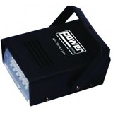 Power Lighting Mini Strobe Led