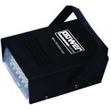 Power Lighting Mini Strobe Led