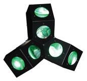Power Lighting Panta LED