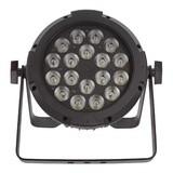 Power Lighting PAR Slim 18x10W Quad