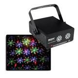 Power Lighting Pluton 450 RB G