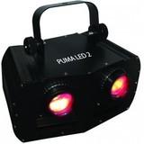 Power Lighting Puma LED 2