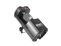 Power Lighting Scanner LED 30W COB
