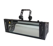 Power Lighting Strobe 1500