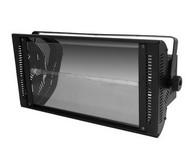 Power Lighting Strobe 1500 DMX