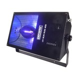 Power Lighting UV Gun Slim 400