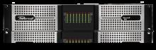 Powersoft Ottocanali 8K4