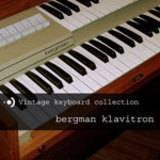 Precision Sound Bergman Klavitron