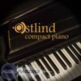 Precision Sound Ostlind Compact Piano