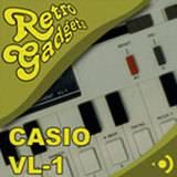 Precision Sound Retro Gadgets First Chapter (Bundle)