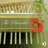 Precision Sound The Blanchet Cembalo