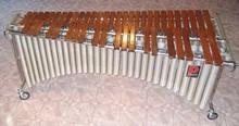 Premier Marimba
