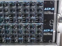PreSonus ACP 8