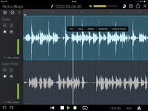 PreSonus Capture Duo App