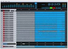 PreSonus Capture for StudioLive