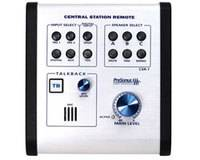 PreSonus CSR1 Central Station Remote