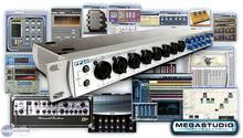 PreSonus MegaStudio Producer