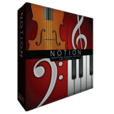 PreSonus Notion 4