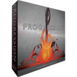 PreSonus Progression 2