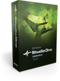 PreSonus Studio One 2 Producer