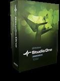 PreSonus Studio One 2 Producer