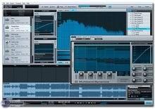 PreSonus Studio One Professional