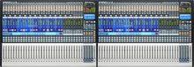 PreSonus StudioLive 64AI Mix Systems