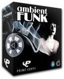 Prime Loops Ambient Funk
