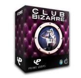 Prime Loops Club Bizarre
