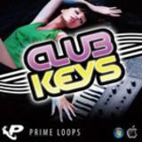 Prime Loops Club Keys