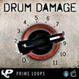 Prime Loops Drum Damage