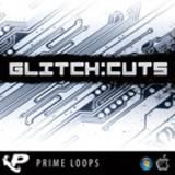 Prime Loops Glitch Cuts