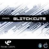 Prime Loops Glitch Cuts Collection