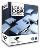 Prime Loops Liquid D&B Essentials